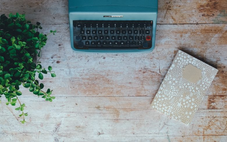Re-write your stories so they empower you